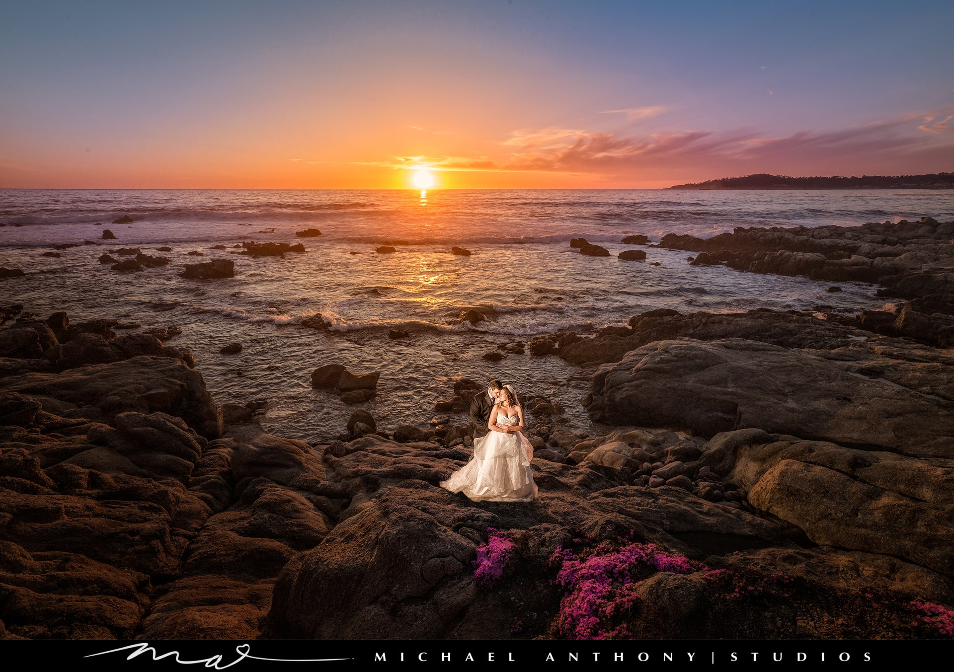 beach-wedding-photos-california