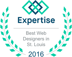 Expertise Best St. Louis Web Designers