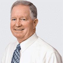 Bruce Holland Testimonial