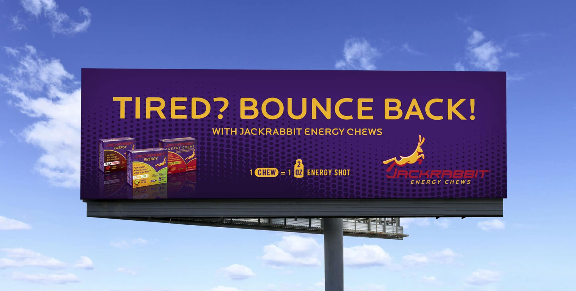 jackrabbit-billboard-design