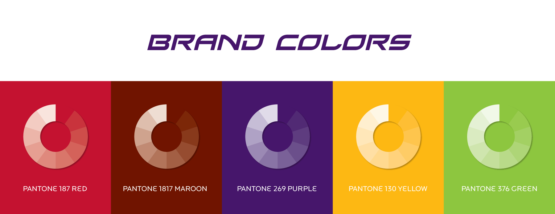 jackrabbit-brand-colors