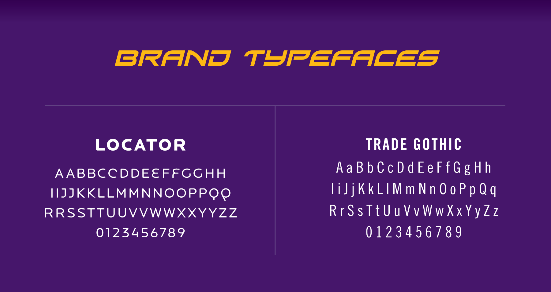 jackrabbit-brand-typefaces
