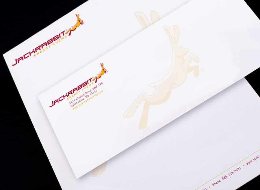jackrabbit-letterhead-design