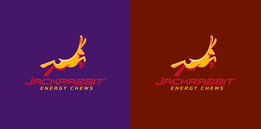 jackrabbit-logo-colors1