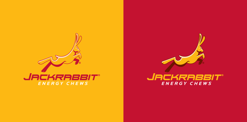 jackrabbit-logo-colors2
