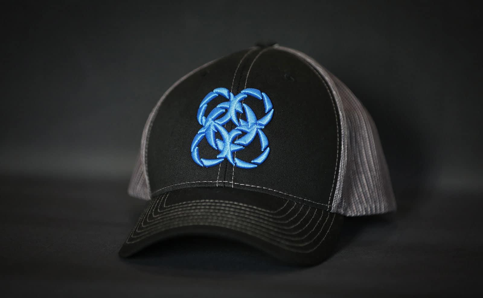sal-sop-hat-logo