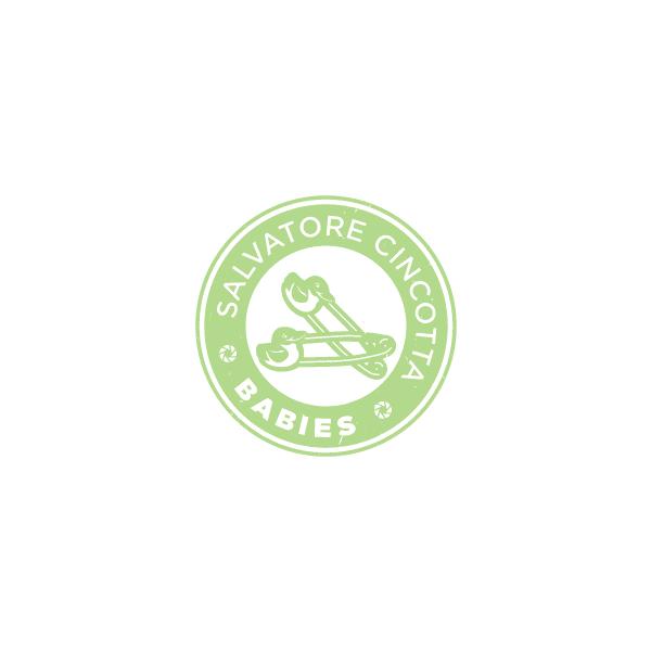 scp-babies-logo