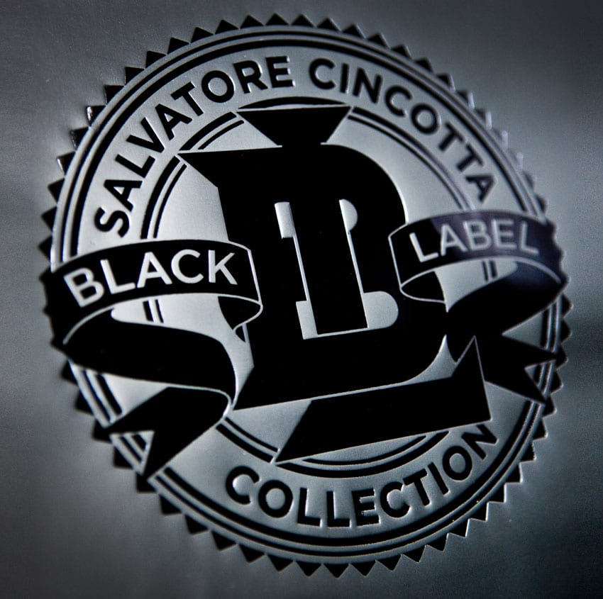 scp-black-label-logo