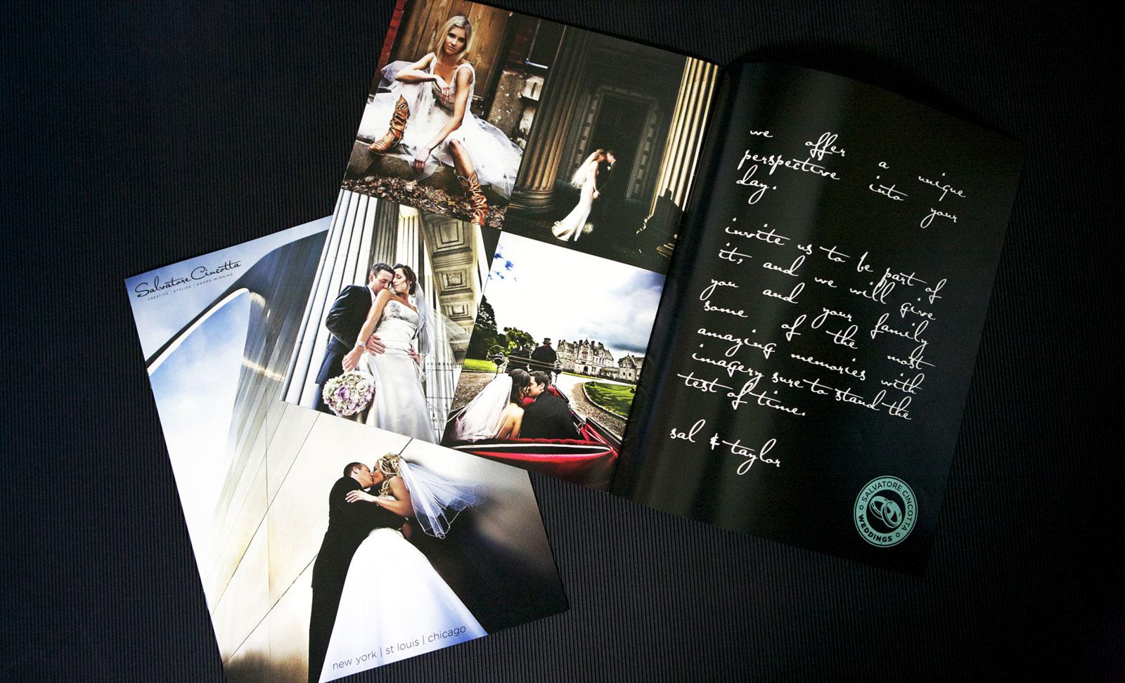 scp-brochure-design