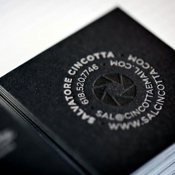 scp-card-design1
