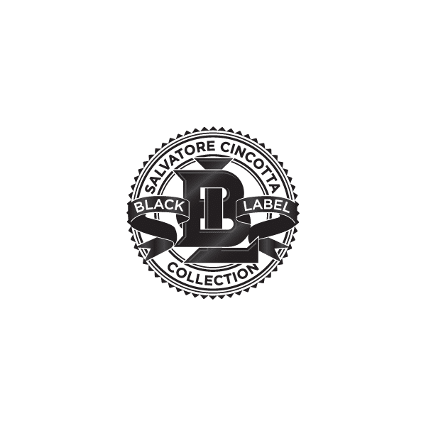 scp=black-label-logo