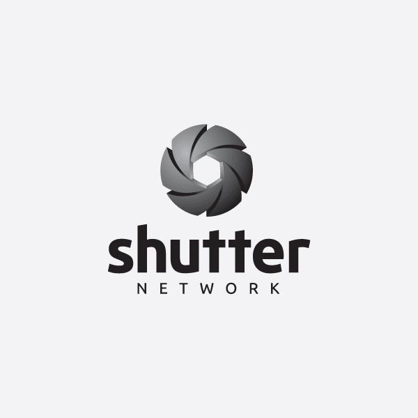 shutter-network-logo