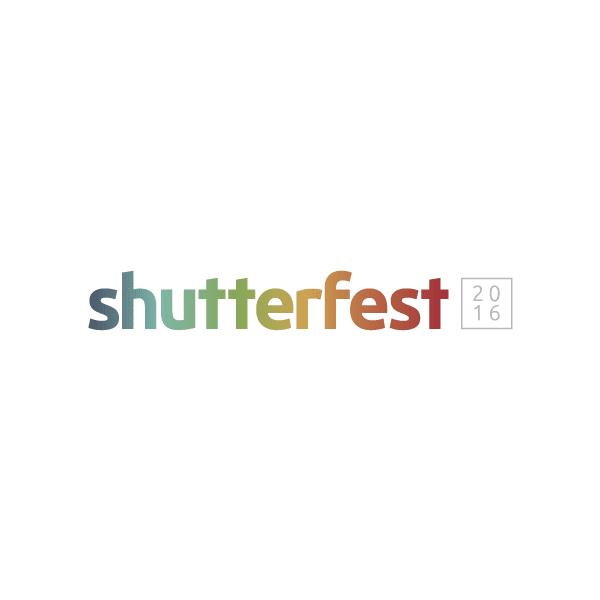 shutterfest16-logo-1