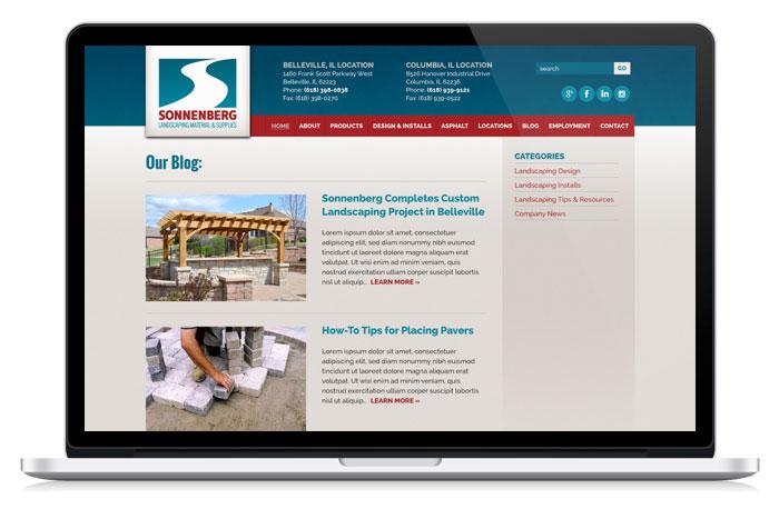 sonnenberg2-web-design