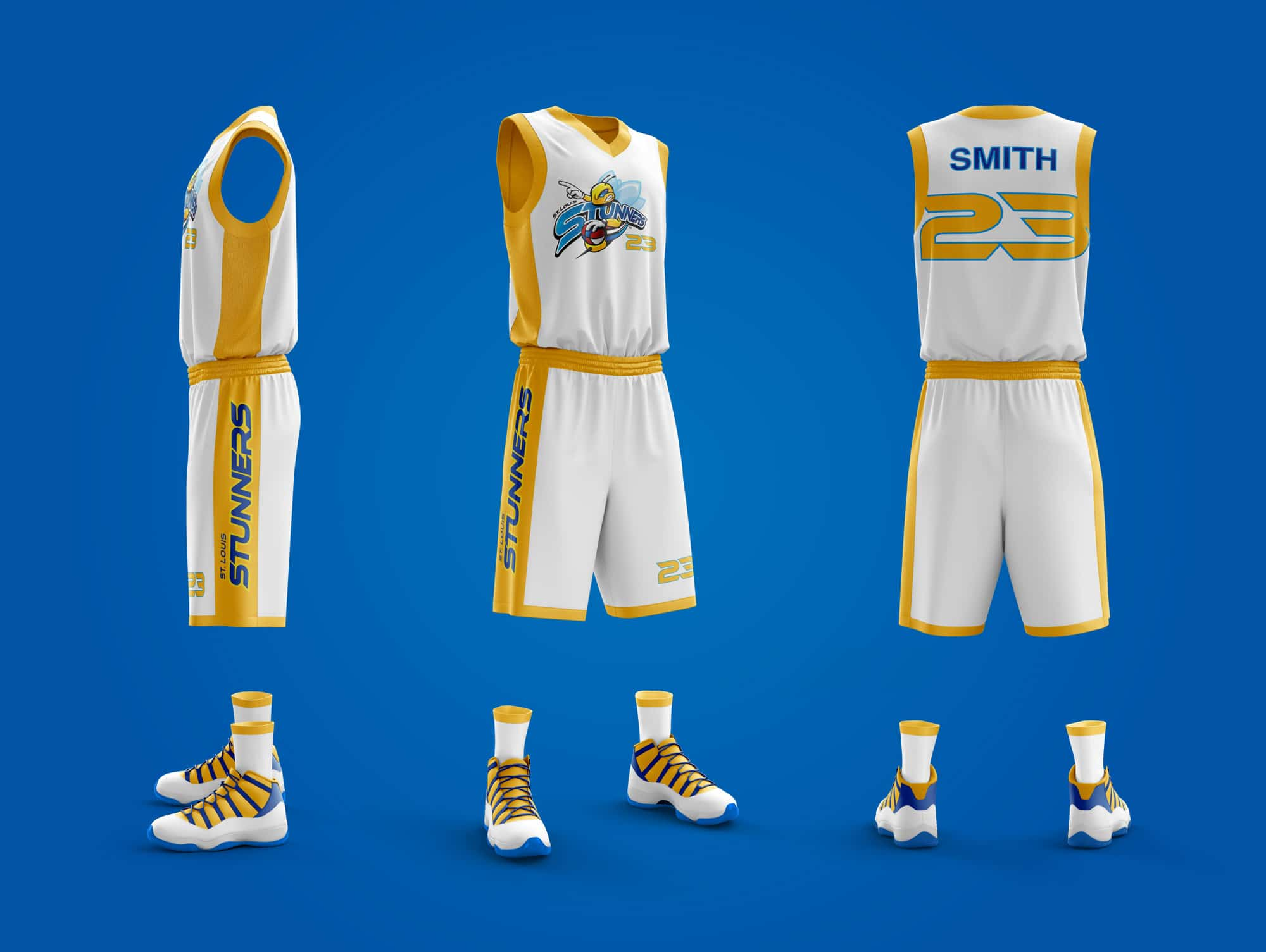 stunners-uniform-design2