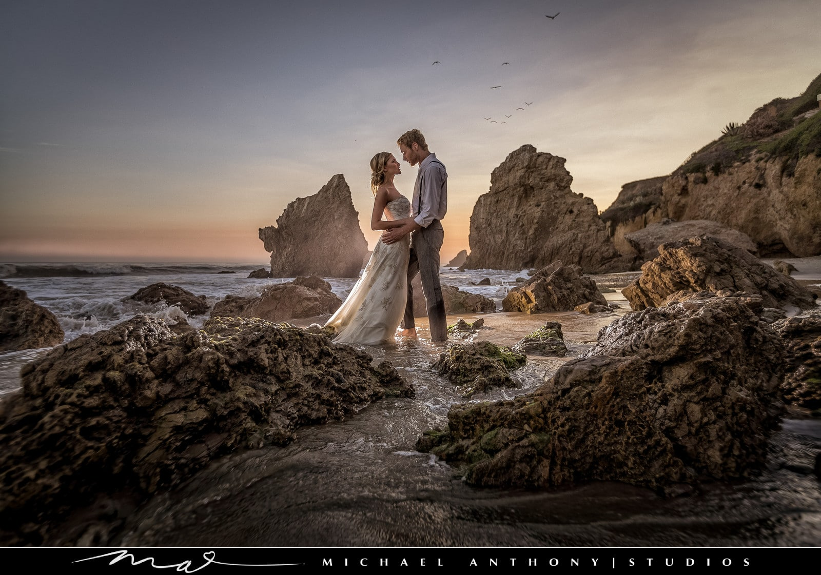 top-wedding-photographer-los-angeles